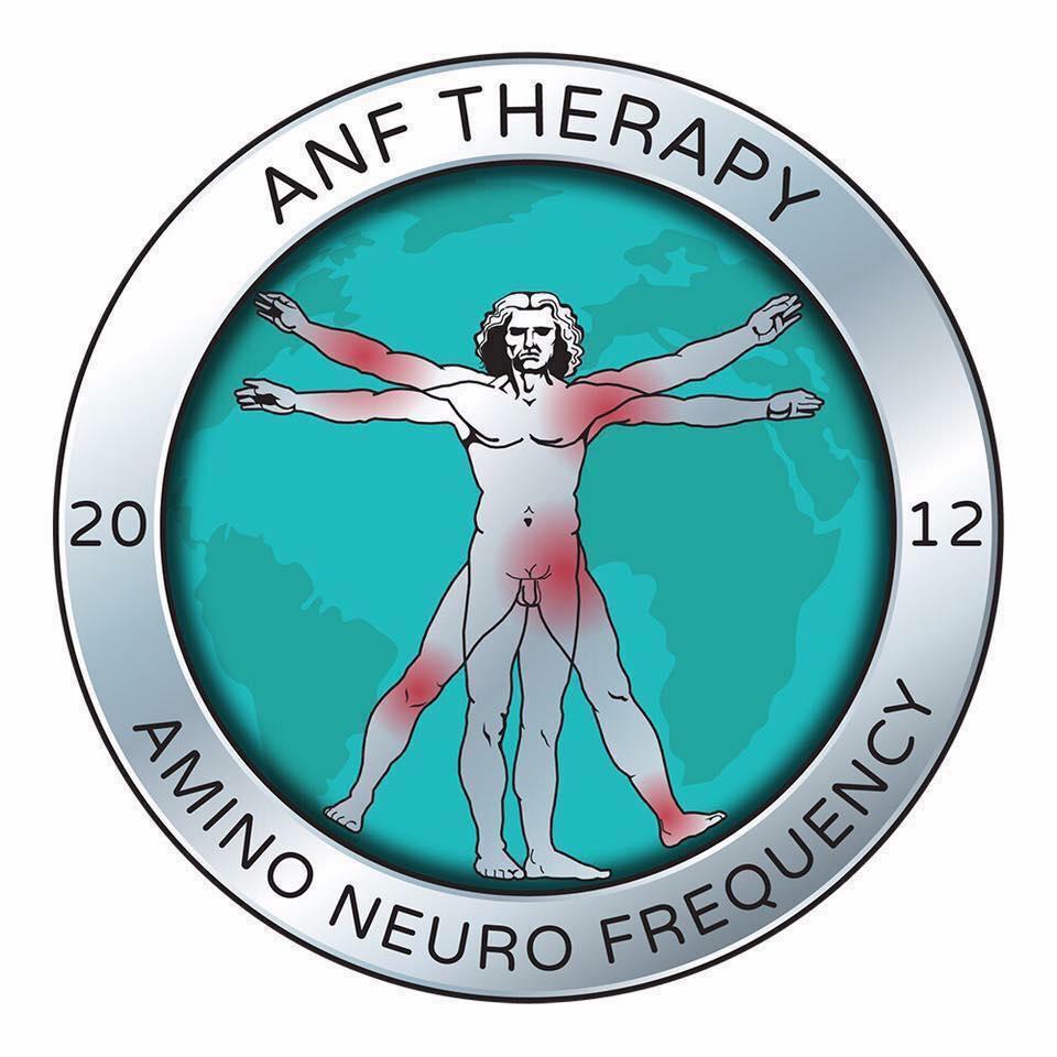anf logo