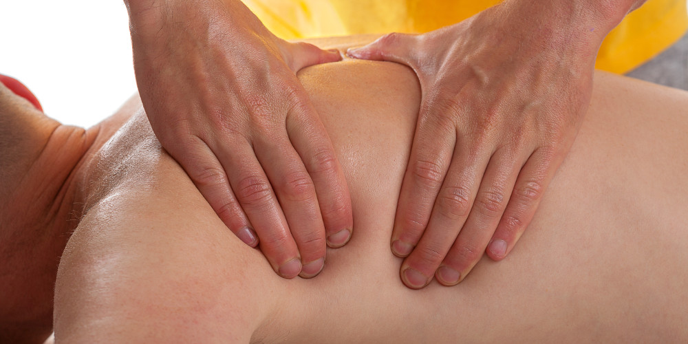 bigstock-back-massage-scaled